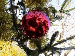 juleåbningstider i silkeborg